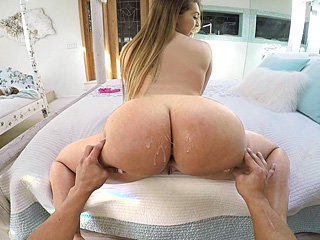 Charley chase fucking the competition