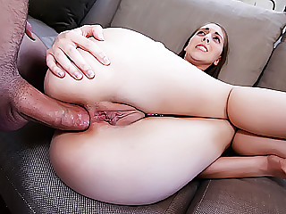 Male milking free adult porn