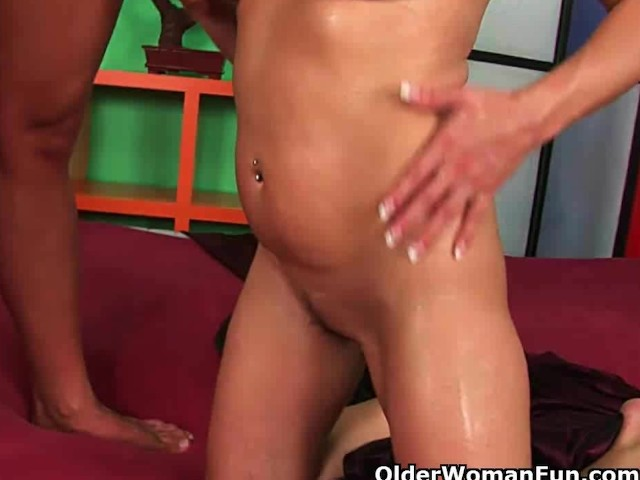 cock ring application
