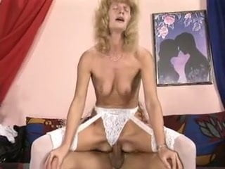 carla bianca naked picture
