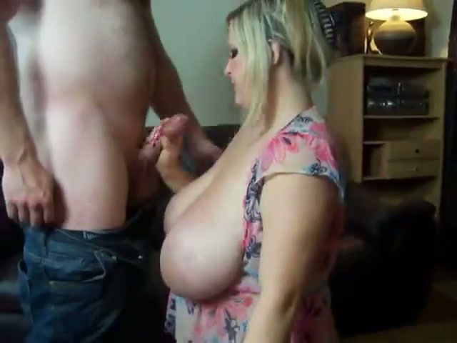 shaved pussy fair
