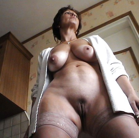 black chicks takeing cock