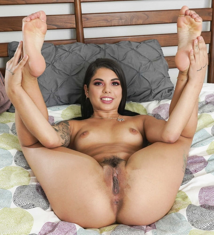 ebony plumper pussy pictures