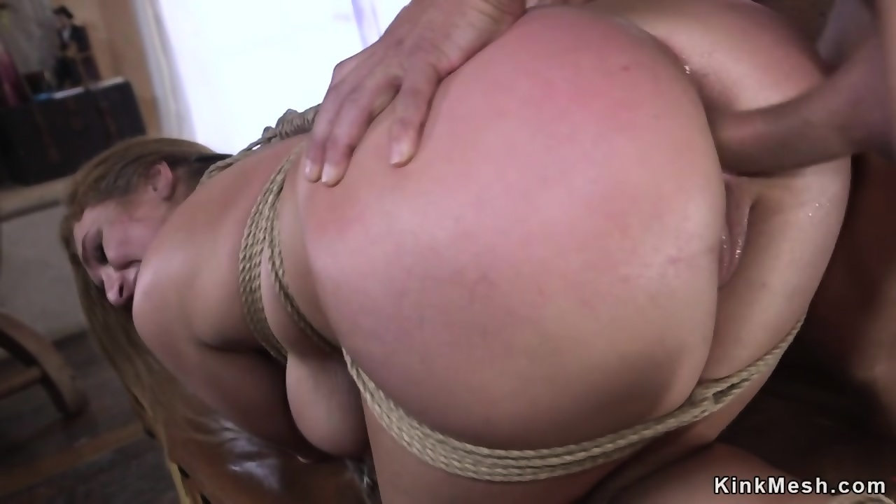 indian hostel girl pussy