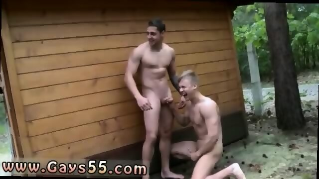 bachelor in paradise ass porn