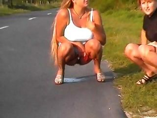 free videos of lesbaians pussy fucking