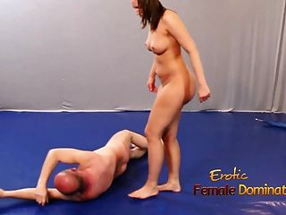 first lesbian experience porn clips