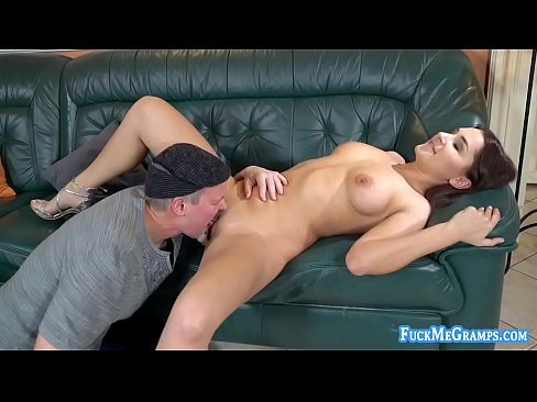 young white pussy shaved