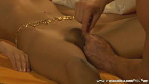 bw pussy mpegs