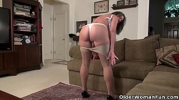 girl screaming while getting fucked