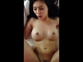 girl sex with fruit pic