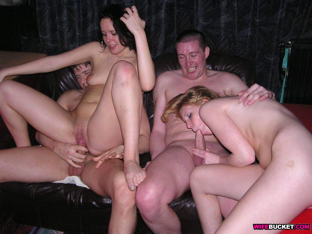 fuck with virgin girls naked