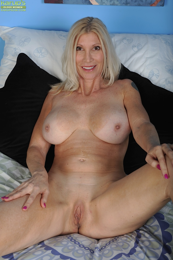virginity for sale tv show