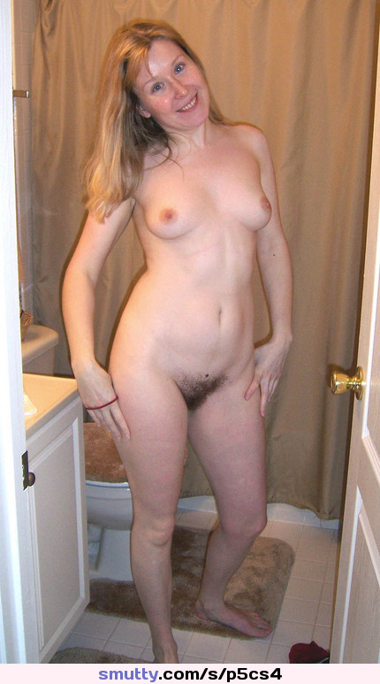 naked girl sticking toys in there ass