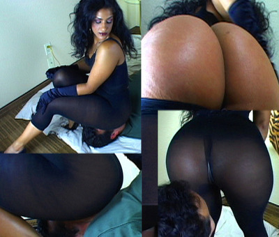 holly sweet shemale strokers clip