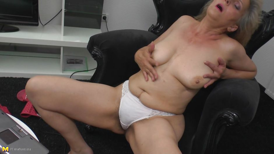 anal honeys preview free