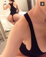 wife swapping for sex in cuya