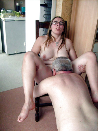 free cock torture extreame pics