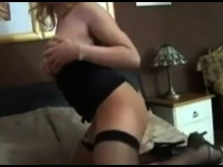 milf and boy stories