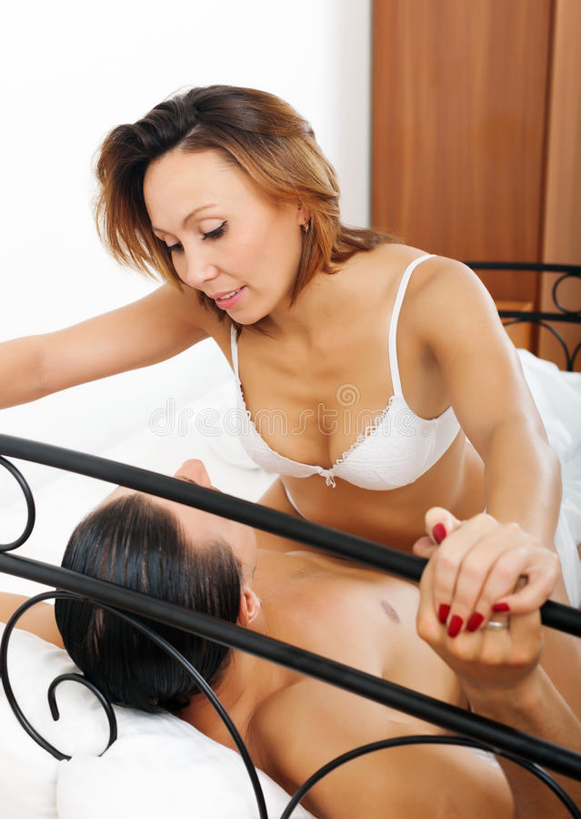 clip huge interracial milf submissive wife