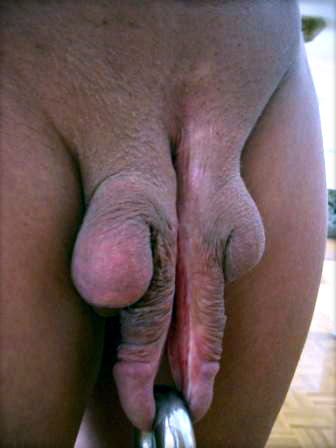 small dick humiliation clips