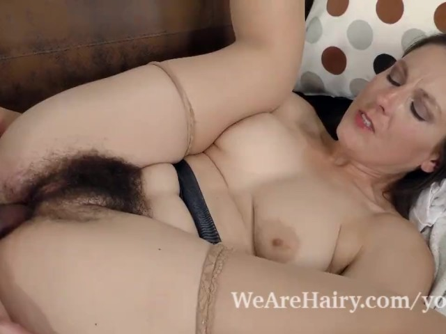 sexy hot naked girls havin sex with guys